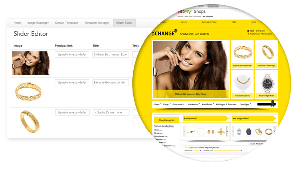Simple-Usability-ebay-design