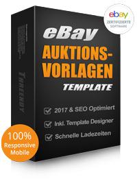 ebay-auktionsvorlagen-template