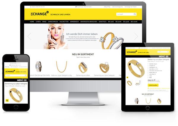 ebay-listing-shop-design