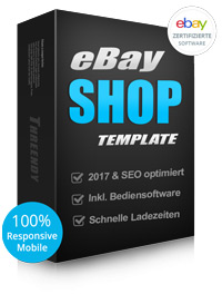 ebay-shop-template