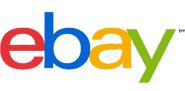 eBay Templates für Shops & Auktionsvorlagen