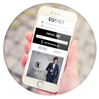 mobile-ebay-shop-template