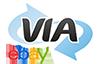 viaebay_auktionsvorlage-template
