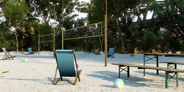 beachvolly_15