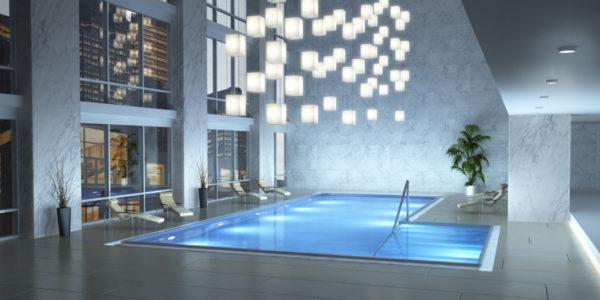 penthouse_pool