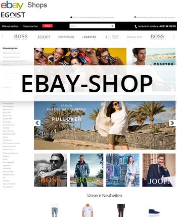 ebayshop-referenzen