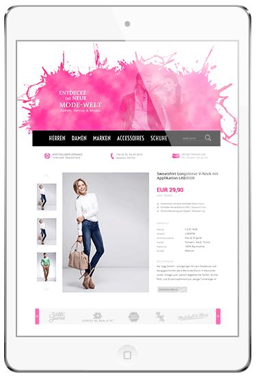 ebay-fashion-template-2017