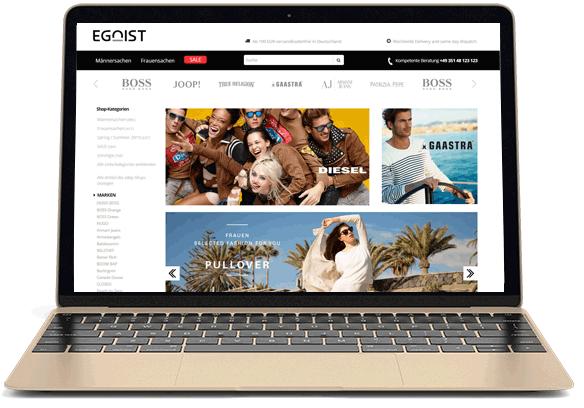 egoist-ebay-template
