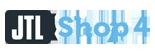 jt-shop4-onlineshop-threendy