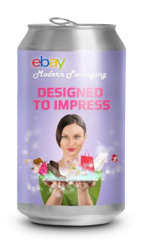 modern-ebay-design