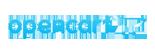 opencart-onlineshop-threendy