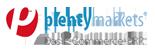 plentymarket-shop-threendy