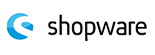 shopware-onineshop-threendy