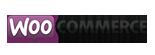 woocommerce-onlineshop-threendy