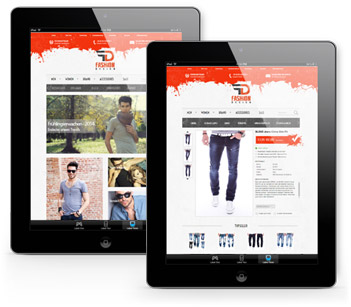 custom-branding-ebay-listing