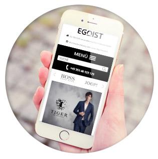 mobile-ebay-shop-template