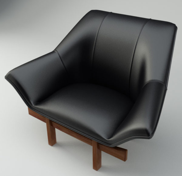modern_chair