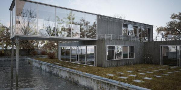 villa_exterior1