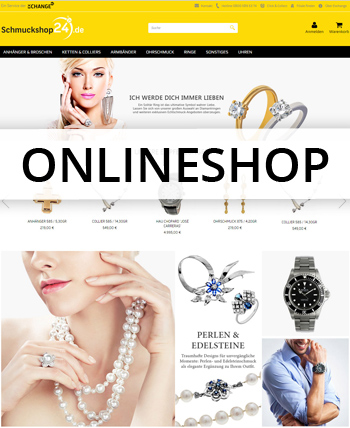 onlineshop-referenzen