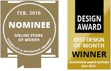 gewinner-onlineshop-award