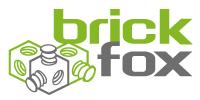 brickfox-logo