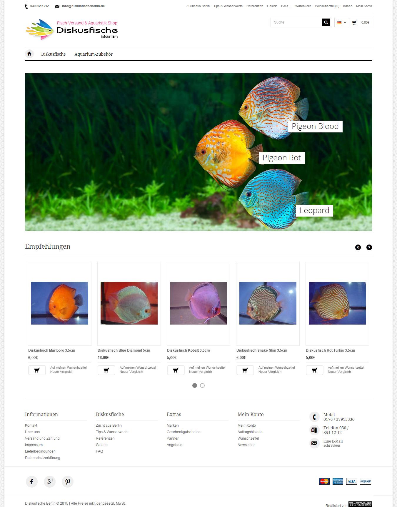 diskusfischeberlin-opencart-onlineshop