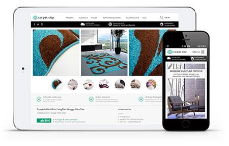eBay Listing Templates ✓ Custom Designs ✓ 2017 & Mobile ✓ Free Editor