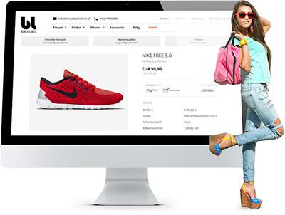 ebay-shop-design-threendy