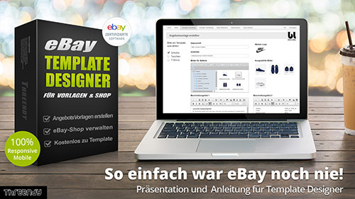 Ebay listing templates custom designs 2017 mobile free for Free ebay store template builder