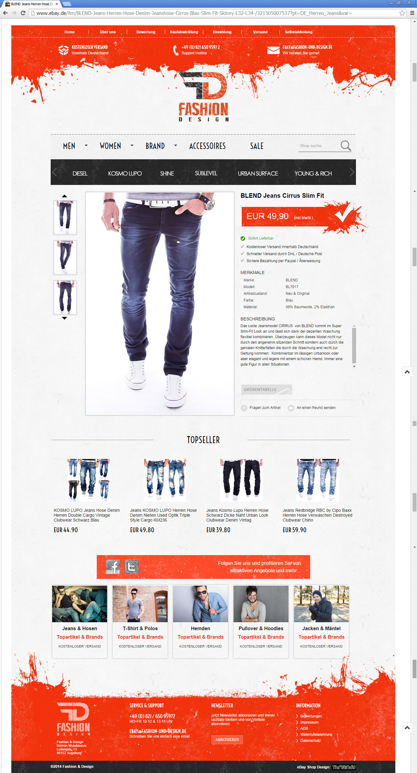 fashion-und-design-ebay-template-zoom-gallerie