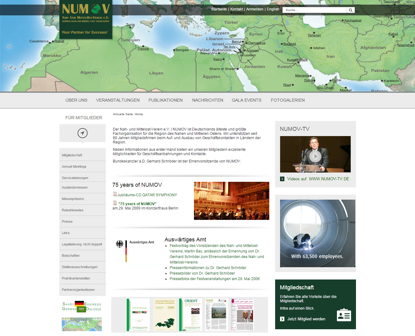 numov-webentwicklung-threendy