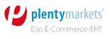 plentymarket-shop-threendy