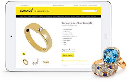 threendy-ebay-shop-vorlage