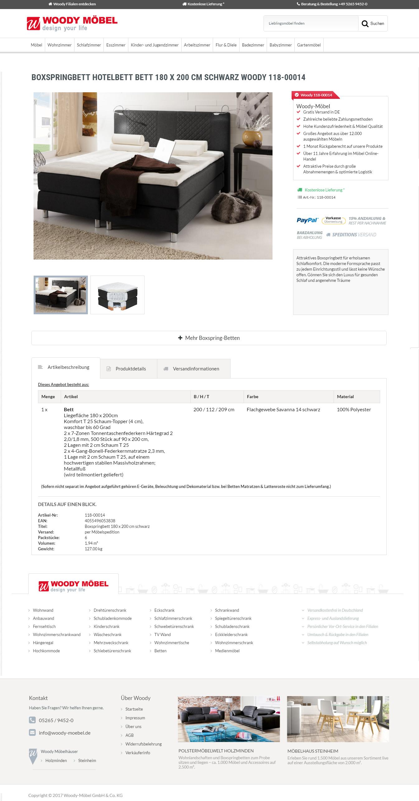 Charmant Ebay Vorlagengenerator Galerie - Entry Level Resume ...