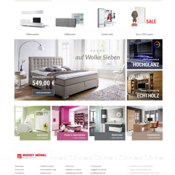 woody-moebel-ebay-shop-design-template