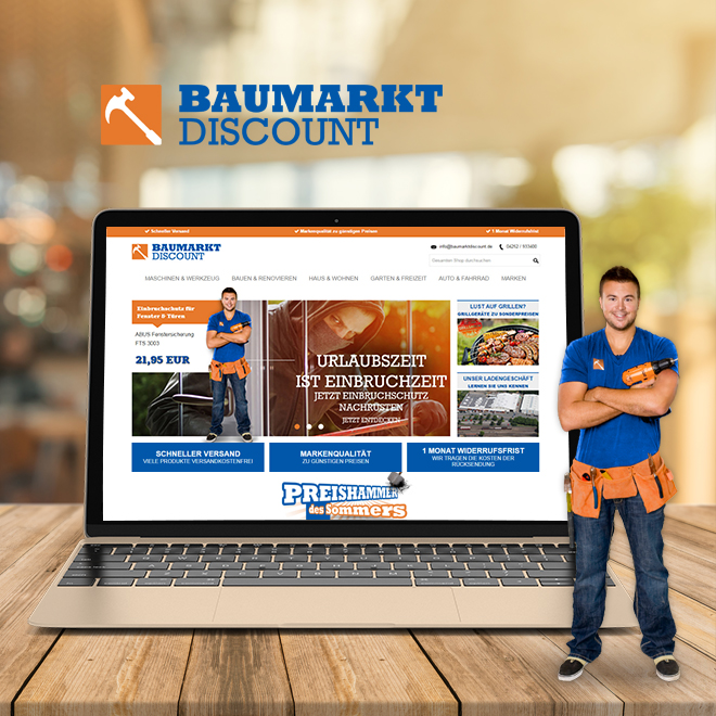 baumarkt-discount-ebay-auktionsvorlagen-design