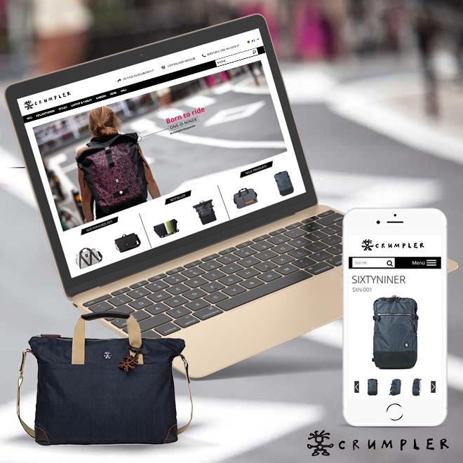 crumpler-ebay-design-vorlage