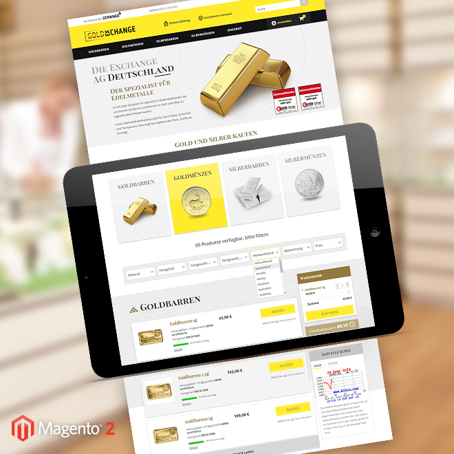 exchange-ag-gold-exchange-magento2-onlineshop