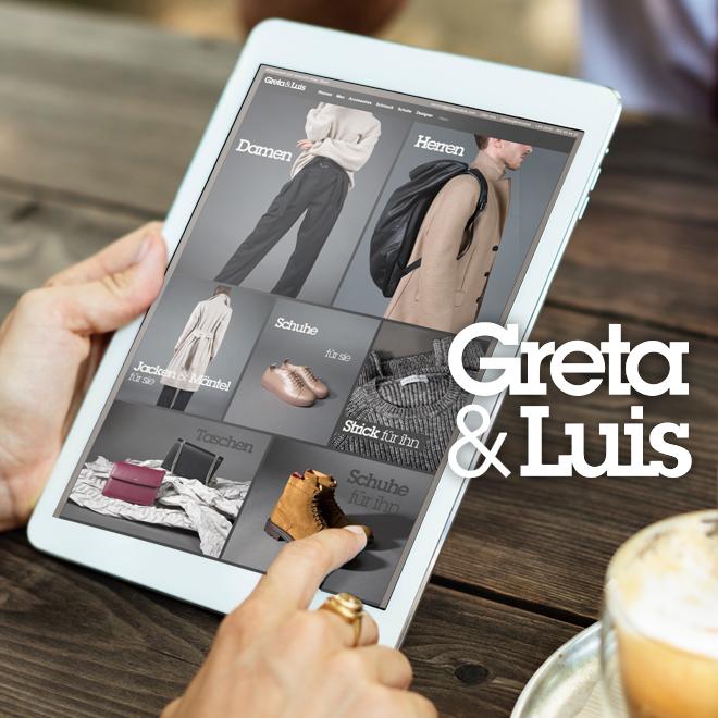 greta-und-luis-ebay-shop-design