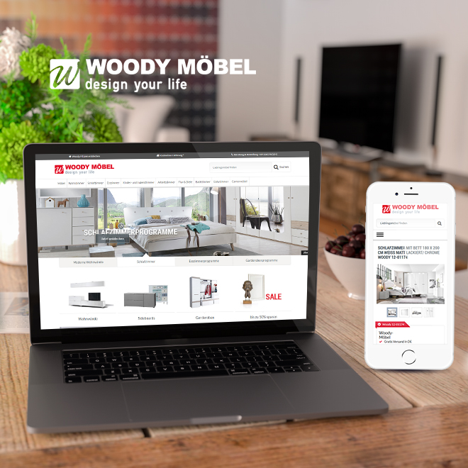 woody-moebel-ebay-shop-design