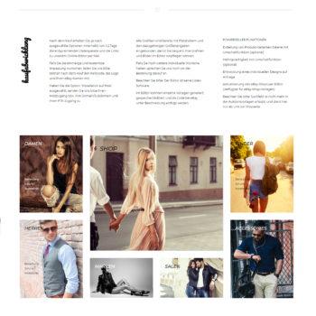 amelie-ebay-angebotsvorlage-topkategorien