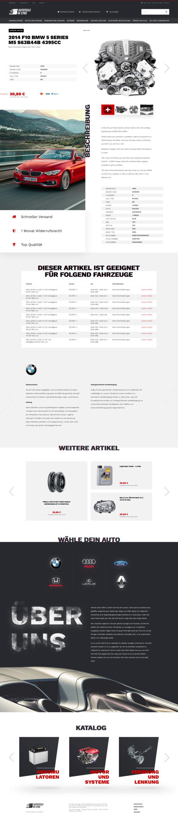 Ausgezeichnet Vorlage Designer Galerie - Entry Level Resume Vorlagen ...