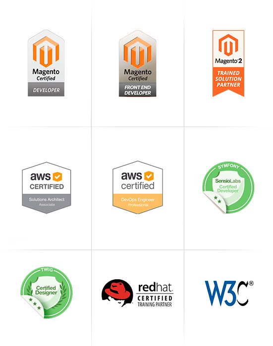 threendy-web-entwicklung-zertifikate